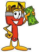 Make Money Freebies Logo