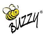 Buzzy Seed Packets