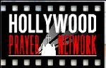 Hollywood Prayer Network Media Kit