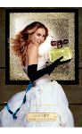 Covet Perfume Sample by Sarah Jessica Parker