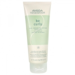 Curl Lotion — Curl Sensitive Skin Remedy Lotion
