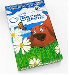 Heaven Scent Scented Pet Waste Bag
