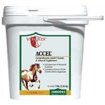 Free Horse Supplement