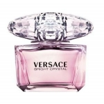 Free Versace Bright Crystal Fragrance