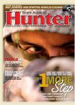 Free Issue North American Hunter Magazine