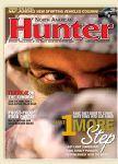 Free Issue North American Hunter Magazine