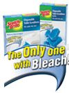 Scotch-Brite Disposable Toilet Scrubber