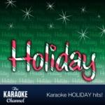 Free Christmas Mp3 Albums