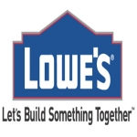 Get A Free 46 Lowes Cleaning Product Coupon Book