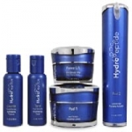 To Get A Free Sample Of Hydropeptide Anti-aging Skin Care