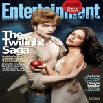 Free Issue Of Tv Weekly Entertainment Magazine