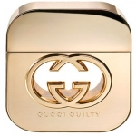 Free Gucci Guilty Fragrance Sample