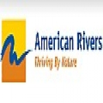 Free Dvd From American Rivers A Conservation Organization.