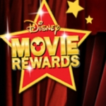 To Get 50 Free Disney Movie Rewards Points Enter Code: D11m20r01ny