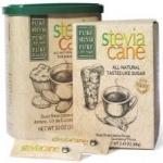 Steviacane–free Sample Of Steviacane All-natural Sweetener