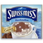 $2 Off Swiss Miss Hot Chocolate Printable Coupon