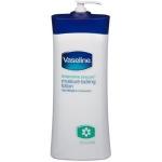 Vasoline Walmart Sample