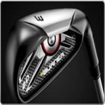 Get A Free Taylor Made Burner 2.0 6 Iron Golf Club