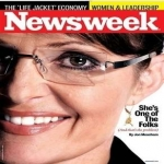 Get A Free Newsweek Magazine Subscription