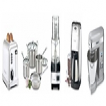 The Cuisinart Savor The Good Life Sweepstakes