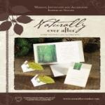 Free Now & Forever Wedding Invitations Catalog