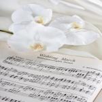 Free Popular Wedding Songs