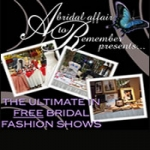 Bridal Affair To Remember Free Tickets
