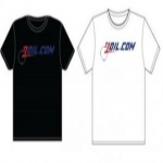 Free Amsoil T-shirt