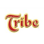 Free Tribe Hummus Shirt