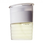 Stand To Win Free Calyx Fragrance