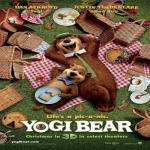 Jellystone Park–free 2011 Yogi Bears Jellystone Park Camps