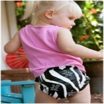 Cool Diaps – Free Diapers