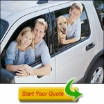 Auto Insurance Quote For Free