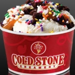 Free Birthday Club At Cold Stone Creamery