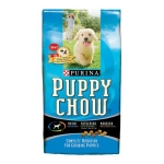 Purina Puppy Chow Coupon