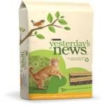 Free Yesterday's News Coupon