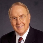 Dads And Daughters Book By Dr. James Dobson