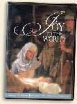 Joy To The World DVD