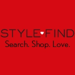 The Stylefind.com Ultimate Shoe Giveaway Sweepstakes.