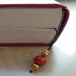 Free Beading and Craft Jewelry Making Catalog