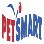 5 Off Any Purchase At Petsmart
