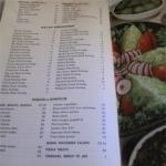 Heinz Cookbook