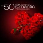 Free 50 Most Romantic Essential Masterpieces Song Album Downloads