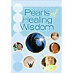 Pearls Of Healing Wisdom Booklet