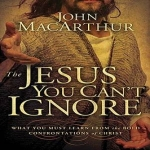 Free Book: The Jesus You Can't Ignore
