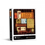 Blaze Dvd For Youth Ministers