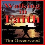 Free Book Walking In Faith