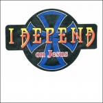 Depend On Jesus Club For Kids