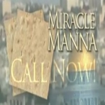 Miracle Manna From Peter Popoff  Ministries