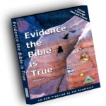 Bible Video Cd-rom